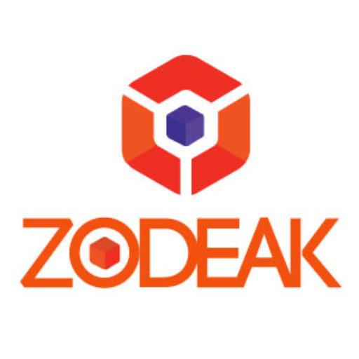 Zodeak