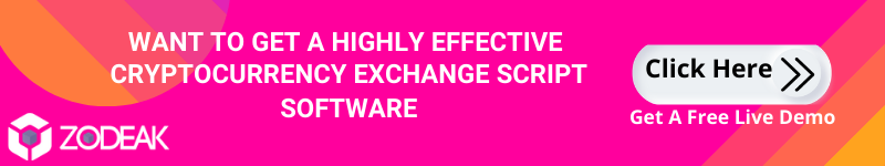 Want to Get a Highly effective cryptocurrency exchange Script Software